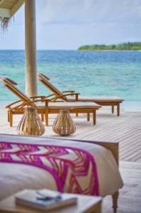 Malediven (6)