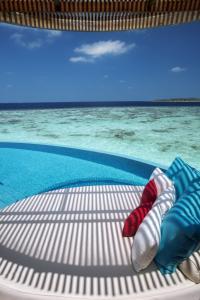 Malediven (7)