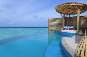 Malediven (8)