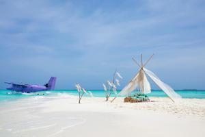 The Nautilus Maldives  (14)