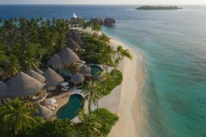 The Nautilus Maldives  (5)