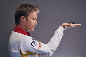 Mattel-Nico-Rosberg-10