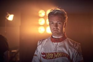 Mattel-Nico-Rosberg-12