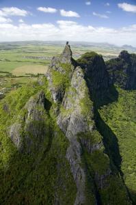 Mauritius-13