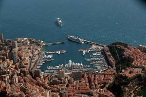 Port Hercule (2)