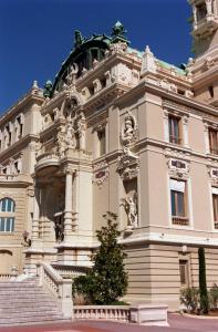 Salle Garnier (2)
