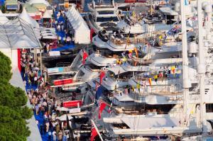 Yachtshow-1