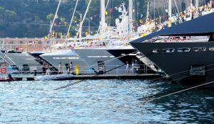 Yachtshow-2