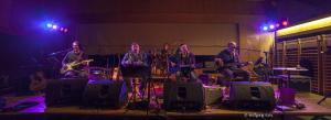 """""""humus"""" die Band - die Kärntner Band erzeugt Bodenständige, Erdige Kompositionen"""