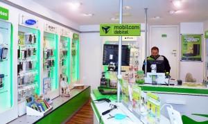 Mobilcom-Debitel-09