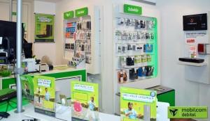 Mobilcom-Debitel-10