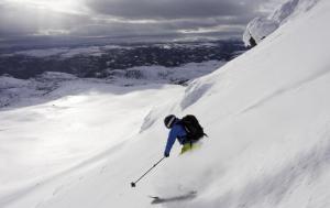 Foap-norway-skiing-no-3471603- Photo Foap