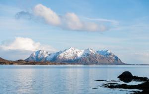 LOFOTEN-NORWAY-PHOTO-PETE-OSWALD-02-6678659- Photo Pete Oswald