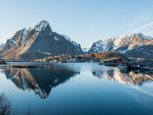 LOFOTEN-NORWAY-PHOTO-PETE-OSWALD-04-6678584- Photo Pete Oswald