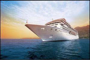Oceania-Cruises (119)