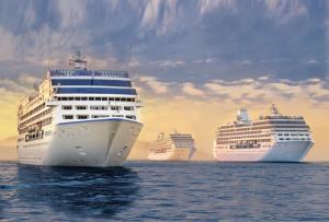 Oceania-Cruises (131)