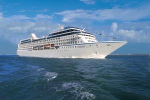 Oceania-Cruises (132)