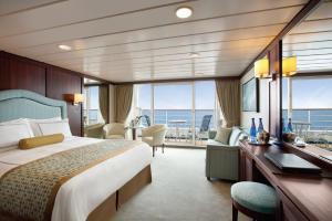Oceania-Cruises (156)