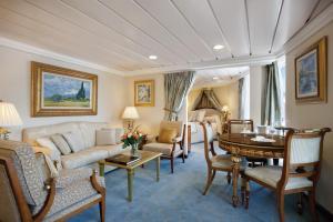 Oceania-Cruises (16)