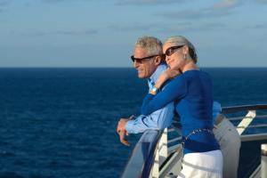 Oceania-Cruises (183)
