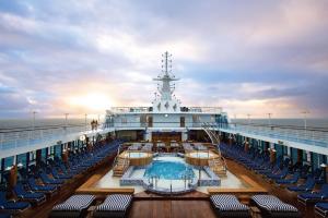 Oceania-Cruises (191)