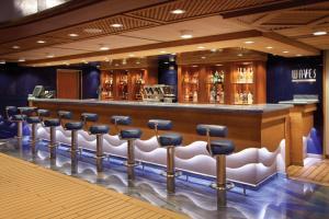 Oceania-Cruises (193)