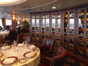 Oceania-Cruises (218)