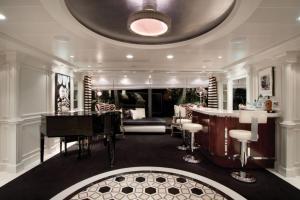 Oceania-Cruises (222)