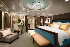 Oceania-Cruises (223)