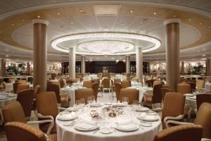 Oceania-Cruises (250)