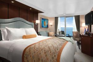 Oceania-Cruises (255)