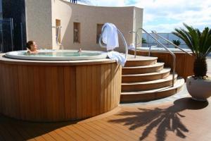Oceania-Cruises (259)