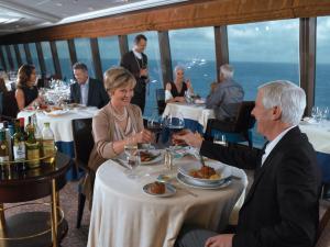 Oceania-Cruises (26)