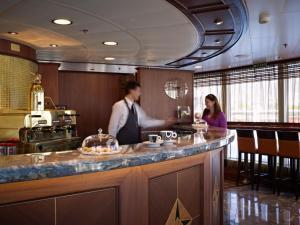 Oceania-Cruises (265)