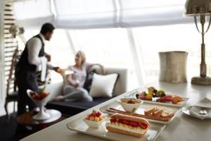 Oceania-Cruises (269)