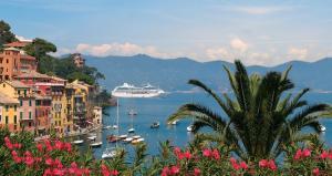 Oceania-Cruises (278)