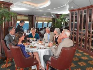 Oceania-Cruises (296)