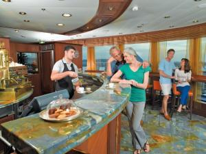 Oceania-Cruises (364)