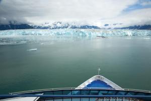 Oceania-Cruises (377)