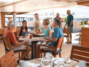 Oceania-Cruises (6)