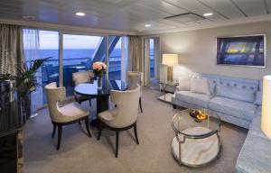 Oceania-Cruises (77)