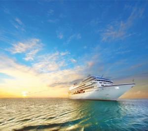 Oceania-Cruises (94)