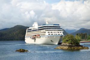Oceania-Cruises (98)