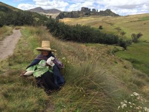 Cajamarca 2