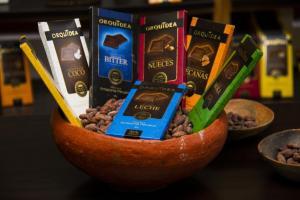 Kakao Peru (4)