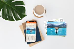 postando-postcard-app-press-2-DE