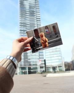 postando-postcard-app-press-6-DE