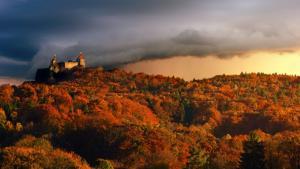 Burg Hohenstein Sächsische Schweiz johannes-plenio-X1le4r8dj5U-unsplash