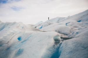 Periot-Moreno-Gletscher Los Glaciares Unsplash margo-brodowicz-6DXT79UXikY-unsplash