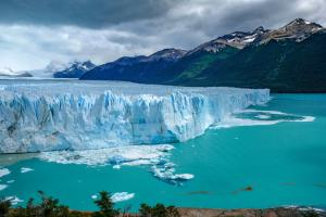 Perito-Moreno-Gletscher Unsplash john-weinhardt-5RFMPufTKPA-unsplash